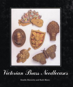 NeedlecasesBook